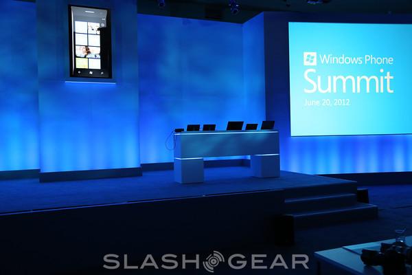 Windows Phone 8 Start Screen gets major reboot