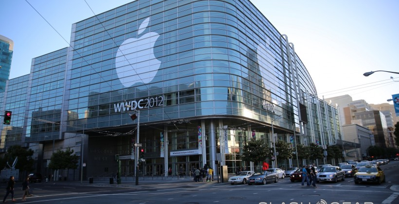 Apple WWDC 2012: Are we expecting too much?