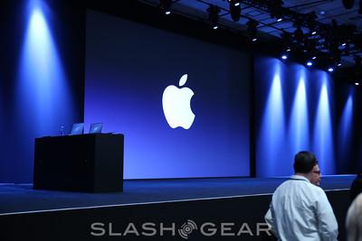 MacBook Air refresh confirmed for Ivy Bridge
