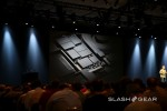 New MacBook Pro shown running Diablo III