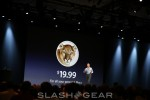 Mountain Lion available in July for $19.99