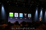 iOS 6 beta available for developers today – shipping this fall