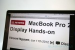 Retina MacBook Pro apps expose full resolution