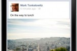 iOS 6 release set for Facebook integration