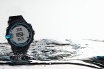 Garmin Swim watch tracks your progress for $149.99