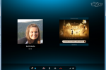 Skype introduces Conversation Ads on audio-only calls