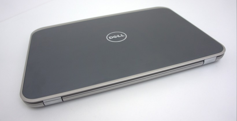 Dell Inspiron 14z Ultrabook ships June 19th from $699.99