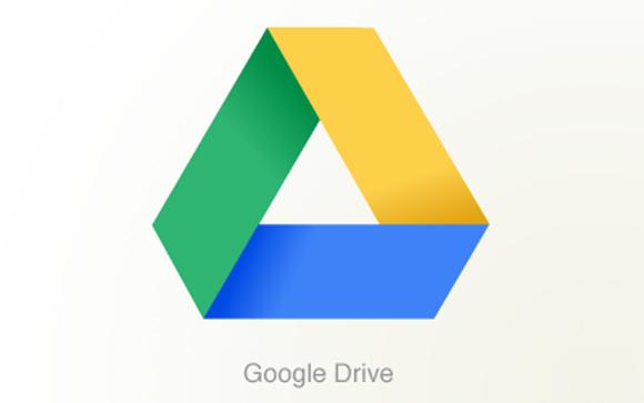 Google releases Drive SDK 2.0