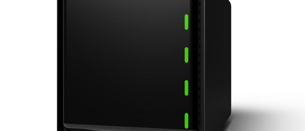 Drobo Mini and 5D revealed: Thunderbolt, USB 3.0 and mSATA SSD