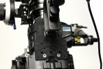 FS700_Micron_Kit8-full