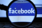 Facebook offers $10 million to settle suit with five users