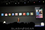Google Nexus 7 runs Chrome as default browser, shuns Flash