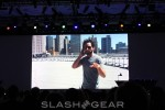 Sergey Brin talks Project Glass at IO 2012