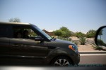 KIA-Soul-2-review-1-SlashGear
