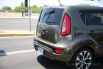 KIA-Soul-2-review-6-SlashGear