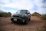 KIA-Soul-review-01-SlashGear