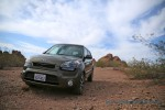 KIA-Soul-review-02-SlashGear