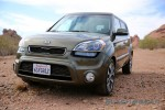 KIA-Soul-review-03-SlashGear