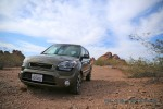 KIA-Soul-review-04-SlashGear