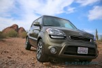 KIA-Soul-review-05-SlashGear