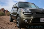 KIA-Soul-review-06-SlashGear