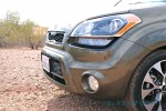 KIA-Soul-review-07-SlashGear