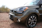 KIA-Soul-review-08-SlashGear
