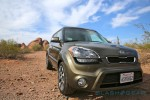 KIA-Soul-review-13-SlashGear