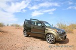KIA-Soul-review-16-SlashGear