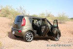 KIA-Soul-review-17-SlashGear