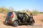 KIA-Soul-review-18-SlashGear