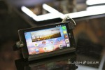 LG Optimus 4X HD launches in Europe