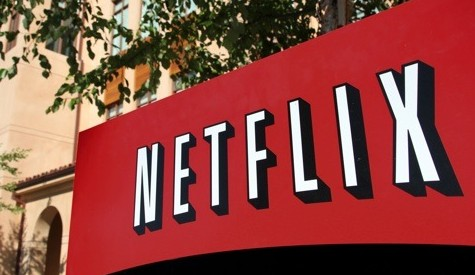 Netflix announces own CDN called Open Connect