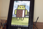 "Google Nexus tablet coming ""by the end of June"""