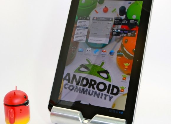 Apple wins US Samsung Galaxy Tab 10.1 sales ban
