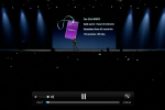 Apple WWDC 2012 Keynote video available now