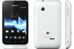 Sony joins multi-SIM party with Xperia tipo dual