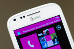 Twitter for Windows Phone adds push notifications