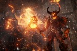 Epic's Unreal Engine 4 gets 1080p showcase