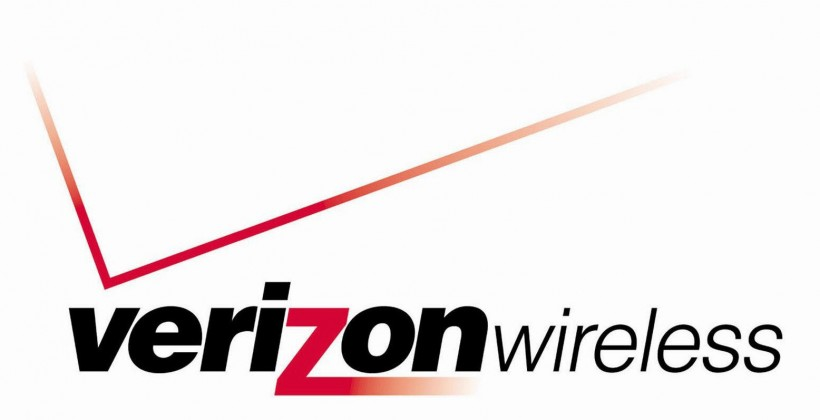 Verizon reveals new Share Everything plan with shared data