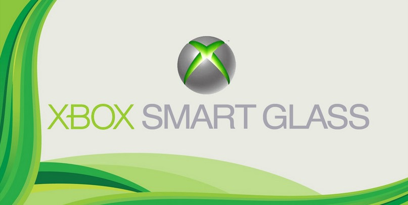 Xbox SmartGlass official as second-screen feature