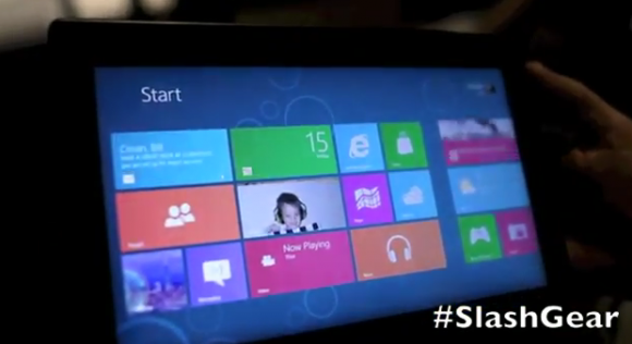 Microsoft details Windows 8 upgrade path