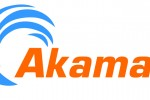 Qualcomm and Akamai aim to reduce mobile internet load times