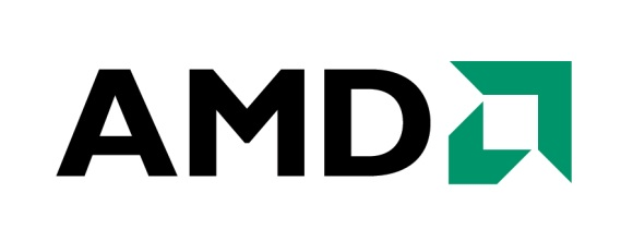 AMD and ARM partner on chip security