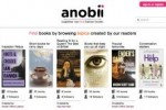 UK supermarket chain Sainsbury's buys 64% of Anobii for £1