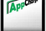 AppCharge is the newest mobile credit card reader