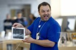 Apple offers employees big discounts on Macs and iPads