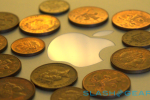 Strategy Analytics: iPhone has generated $150bn in revenue