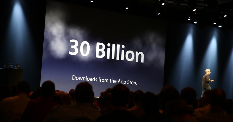 Apple WWDC 2012 Keynote Round-Up
