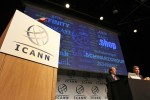 ICANN suspends domain sales amid address spill